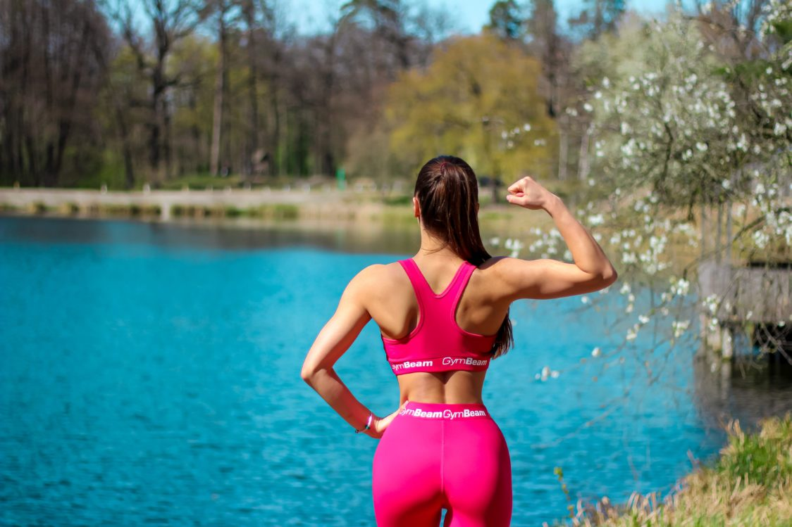 Najlepšie techniky regenerácie, zmiernenia svalovky a únavy po tréningu