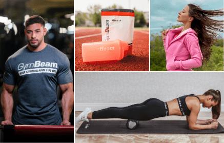 Regenerácia a svalovka - najlepšia technika