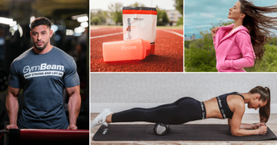 The best techniques for regeneration, muscle soreness and fatigue after training