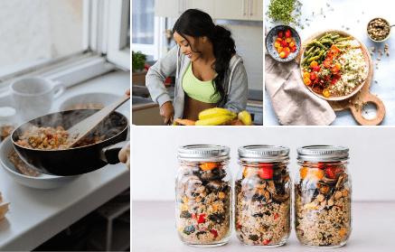 quinoa-clanok-blog_1_-min