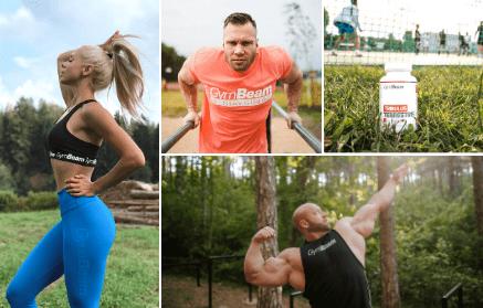 Jak ovlivňuje testosteron a progesteron hubnutí a růst svalové hmoty?