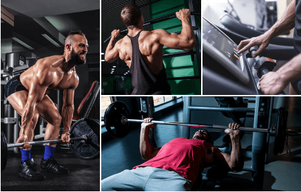 6-mistakes-resistance-workout