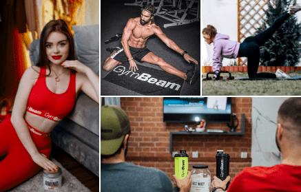 11 tipů, jak se motivovat ke cvičení doma