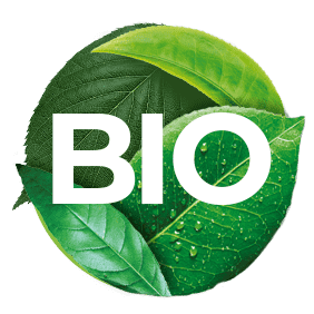 BIO Coconut Water Powder - GymBeam