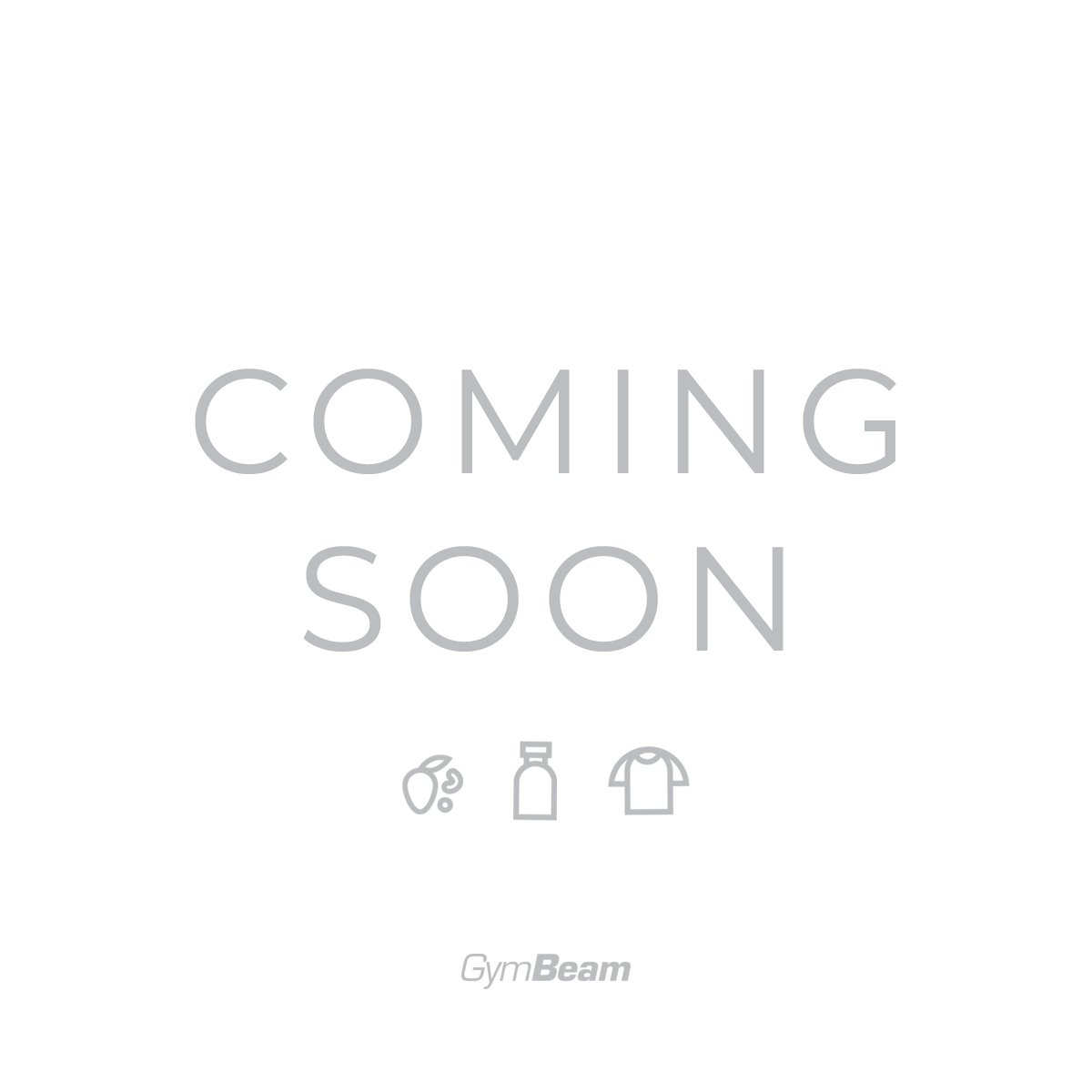 supercuts fat burner review