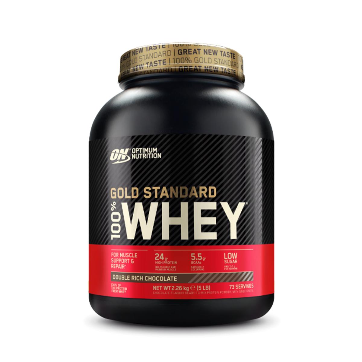 gym beam nutrition)