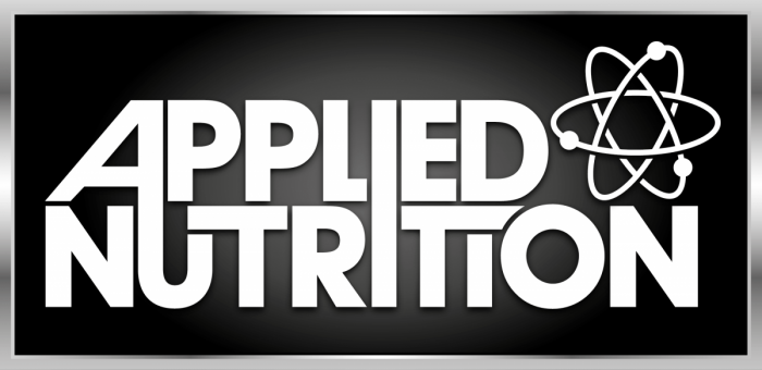 Applied Nutrition - Testosterone Support | GymBeam.com